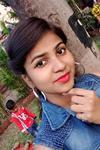 Priya Nishad Profile Pic