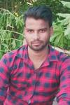 Achal Kumar Profile Pic
