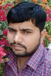 Ramsingh Meena Profile Pic
