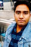 Amit Vishwakarma Profile Pic