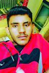 Raj Choudhary Profile Pic