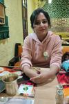 Priyanka Pathania Profile Pic