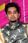 Dipen Singh Profile Pic