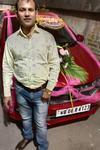 Shahzada Khan Profile Pic