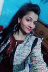 Komal Profile Pic