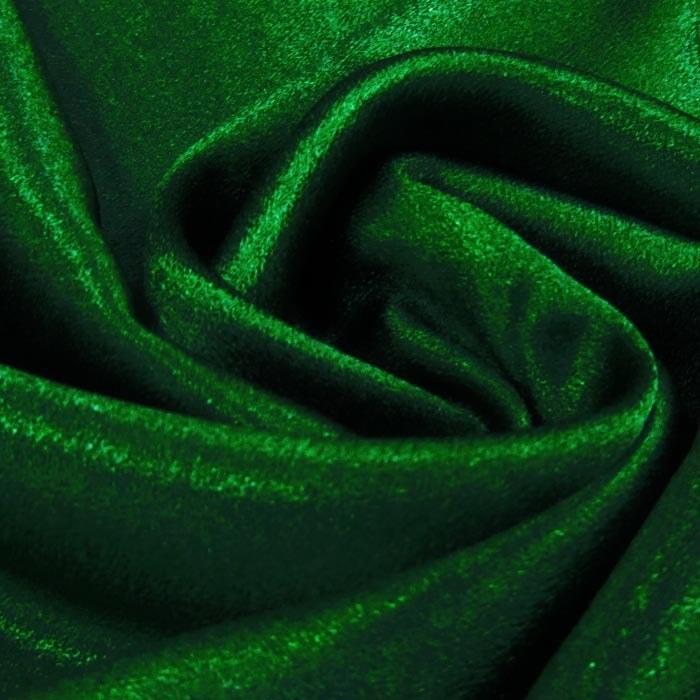 Tecido Crepe Valentino Verde