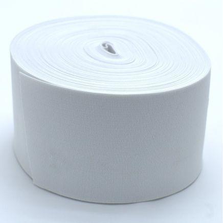Elástico natural 100 mm