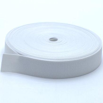Elástico natural 30 mm