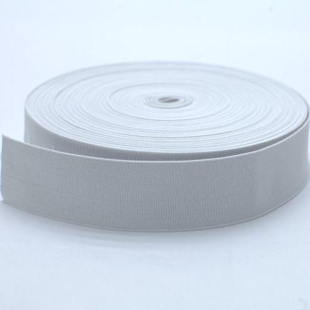 Elástico natural 40 mm