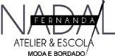 Fernanda Nadal