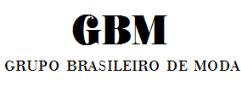 Grupo Brasileiro de Moda