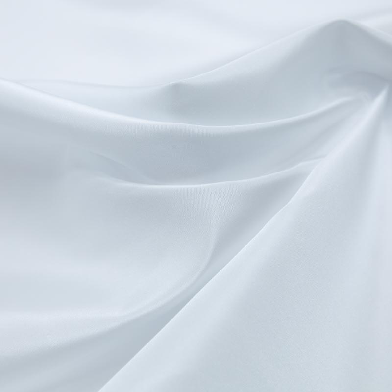 Resultado de imagem para tecido TAFETÁ