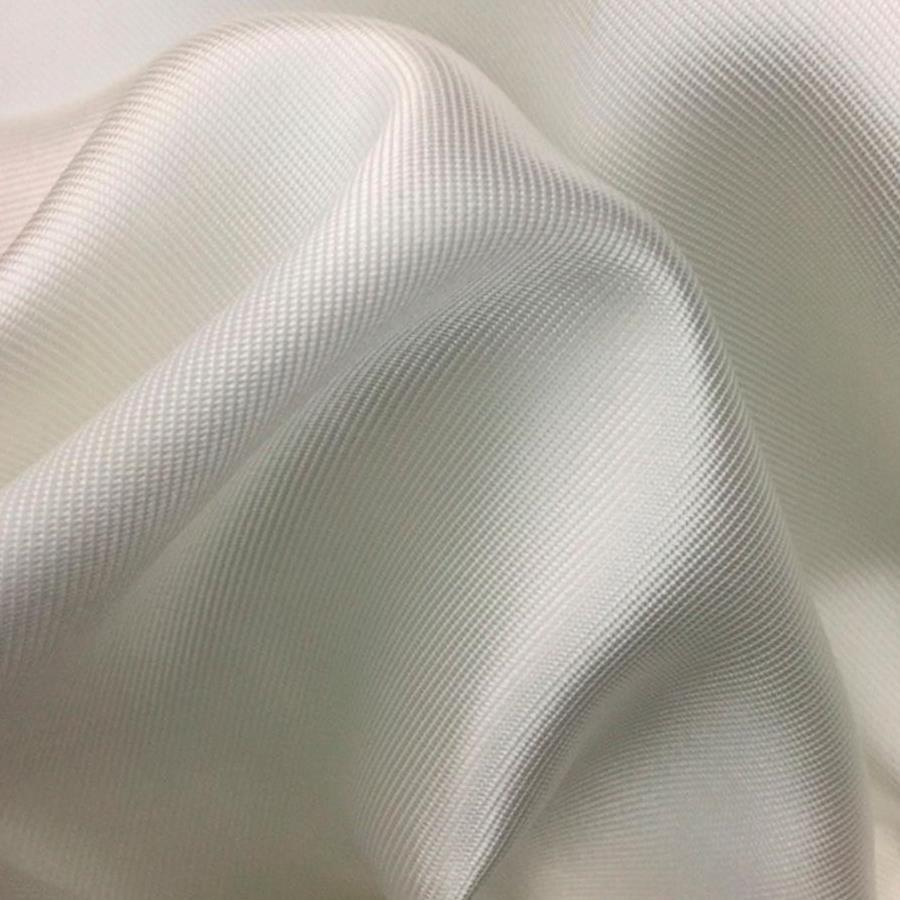 Tecido Zibeline Off White
