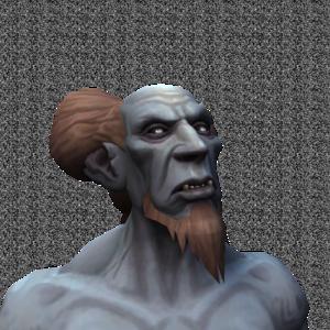 Theotar The Mad Duke icon.