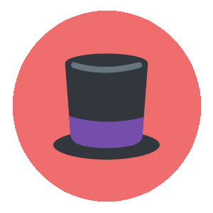 Tastemaker badge