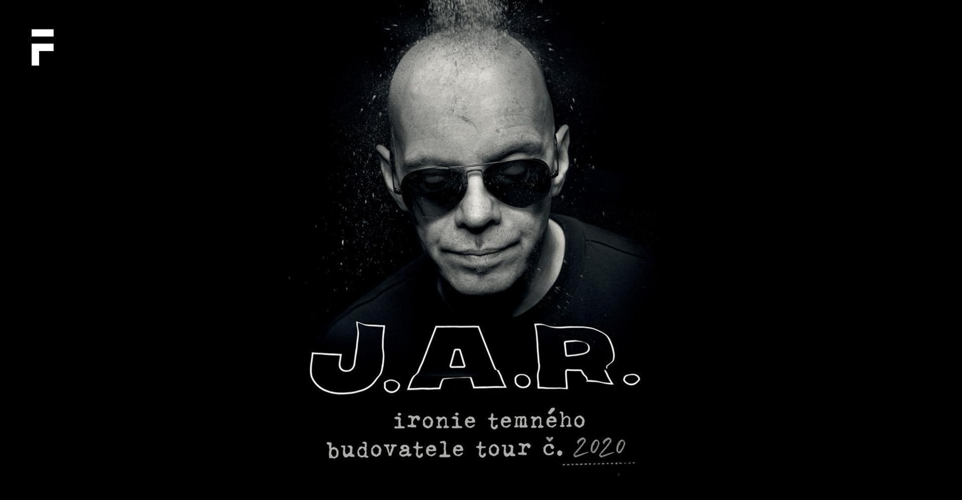J. A. R.
