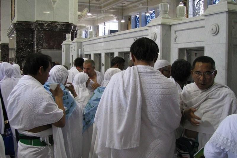 Jenis-Jenis Umroh dan Tata Cara Pelaksanaannya, Muslim Wajib Tahu!