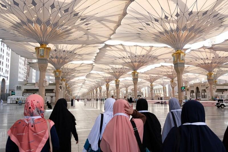 Mengenal 4 Perbedaan Haji dan Umroh
