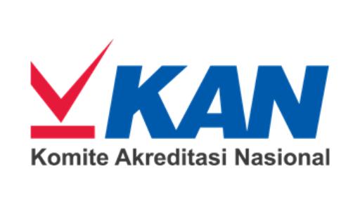 partner KAN