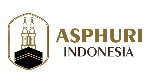 partner asphuri