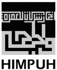 Himpuh