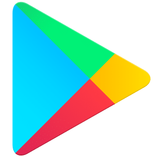 play-store logo