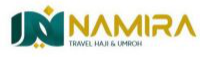 Namira Tour Travel