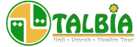 Talbia Travel