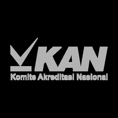 KAN (Komite Akreditasi Nasional)
