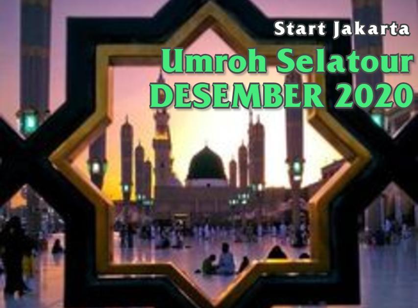JADWAL 23 DESEMBER JAKARTA