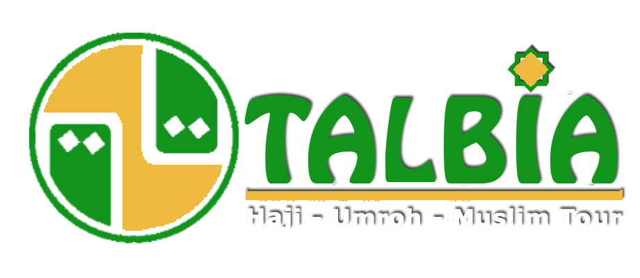 Talbia Tour Travel