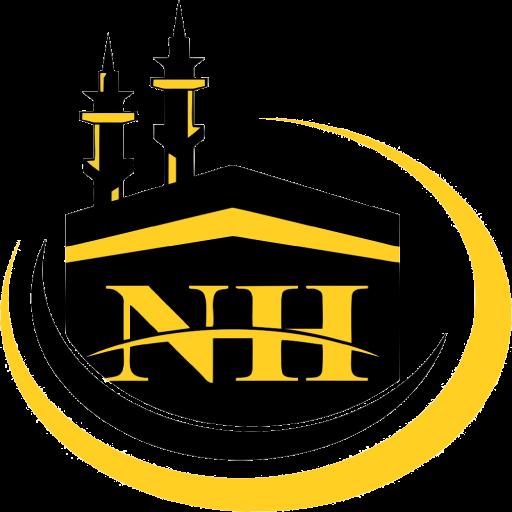 PT. Najah Hurrahman