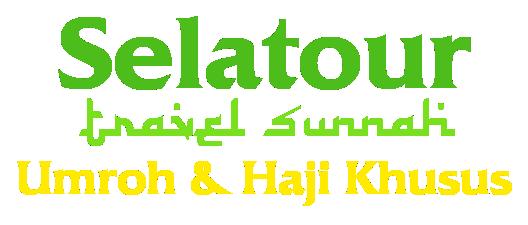 Selatour