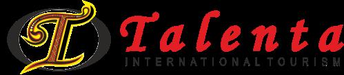 Talenta Tourism