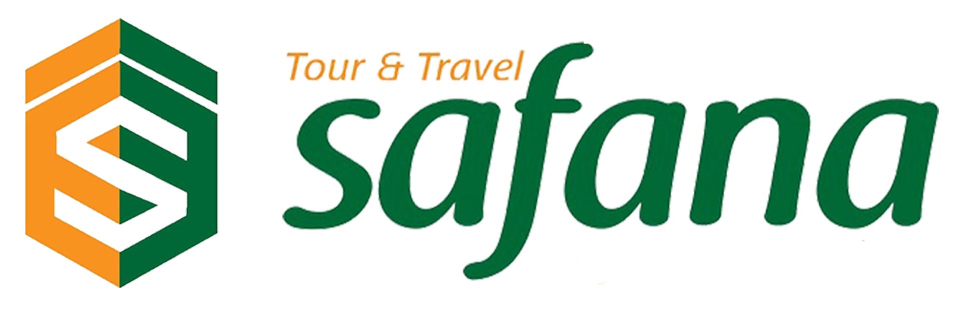 Safana Tour & Travel