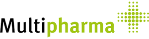 Multipharma NL