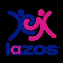 Logotipo Fundación Lazos