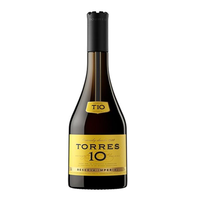 TORRES 10 700 ML