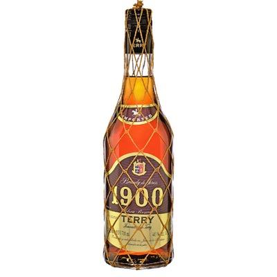 TERRY 1900 750 ML