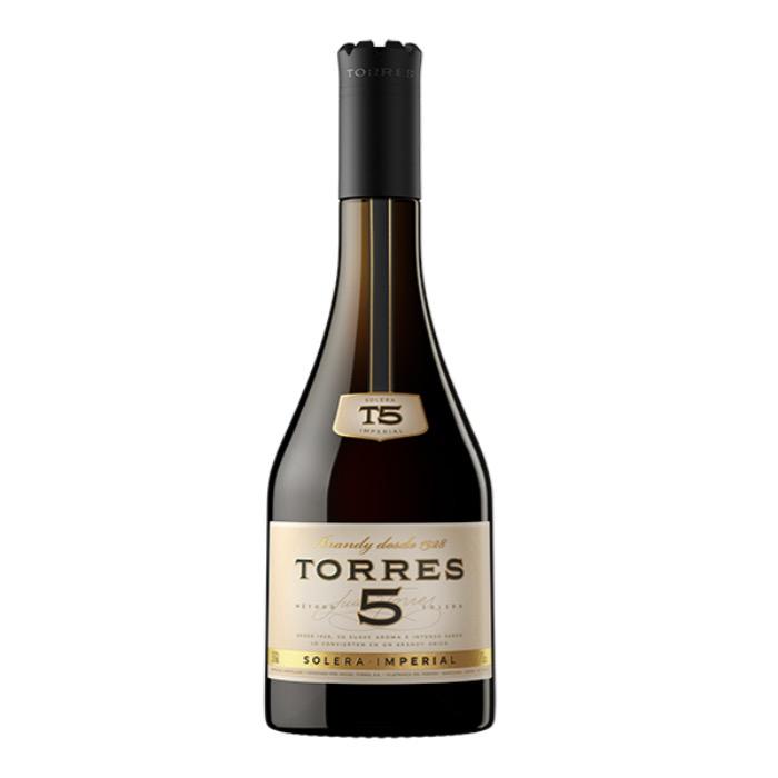 TORRES 5 700 ML