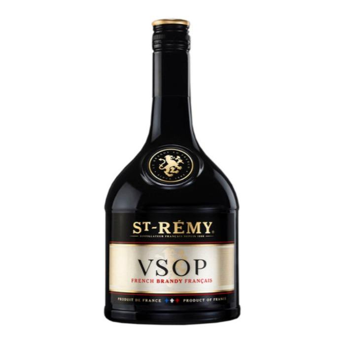 ST REMY VSOP 700 ML