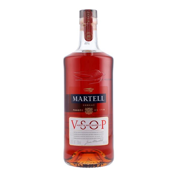 MARTELL VSOP 700 ML