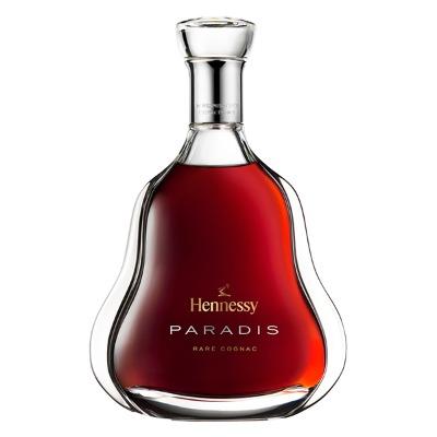HENNESSY PARADIS 700 ML