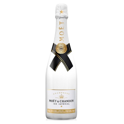MOET CHANDON ICE IMPERIAL 750 ML