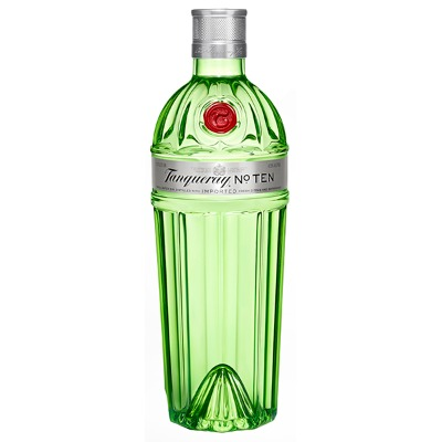 TANQUERAY TEN 700 ML