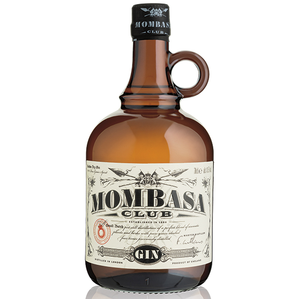 MOMBASA CLUB 700 ML