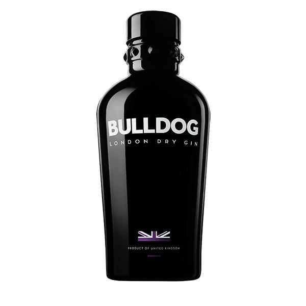 BULLDOG 700 ML