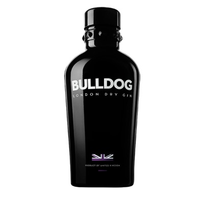 BULLDOG 700 ML