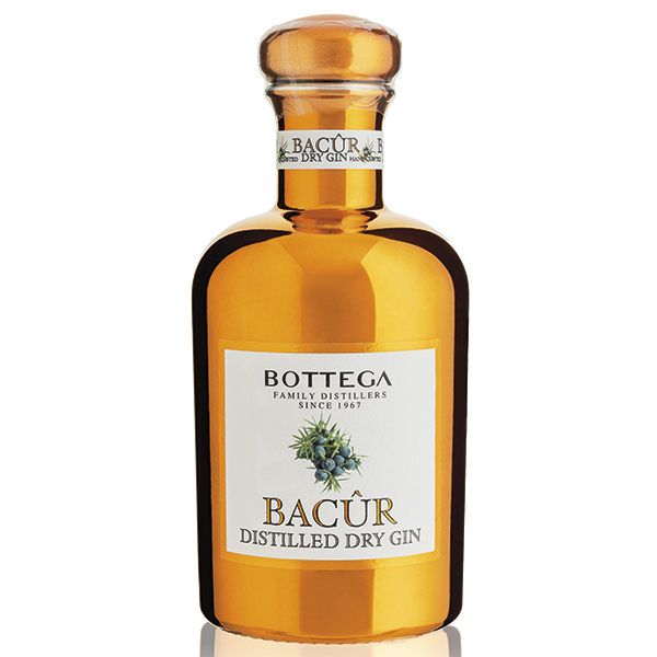 BOTTEGA BACUR 500 ML