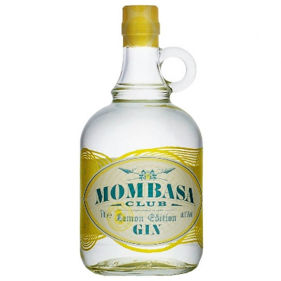 MOMBASA LEMON 700 ML
